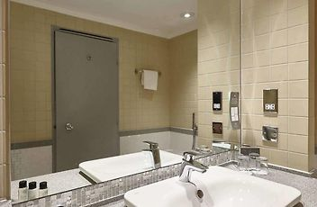 OULTON HALL HOTEL, LEEDS | Book Hotel Rooms in Leeds At